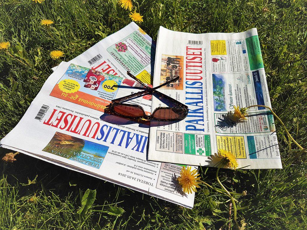 Journalismin erityisasema tietosuojasääntelyssä säilyy